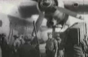 Arribo de los primeras tropas cubanas a Angola como parte de la Operación Carlota. Imagen tomada de un video.